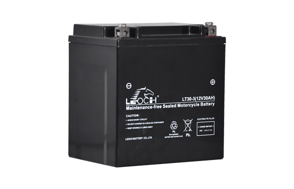 Lt Abs Wet Series Mf Welcome To Leoch Lead Acid Battery