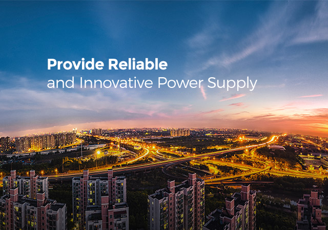 Welcome to LEOCH Lead Acid Battery, VRLA battery, UPS